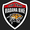 Team Viadana Bike
